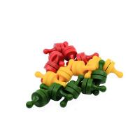 Flerpack Fia med knuff-magnet 15% billigare!