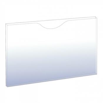 Djup magnetficka i liggande format A4.