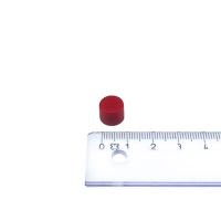 Röd magnet från Legamaster art nr 1810-02