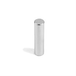 Supermagnet stav 8x30 mm.