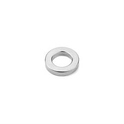 Supermagnet ring 27x16x5 mm.