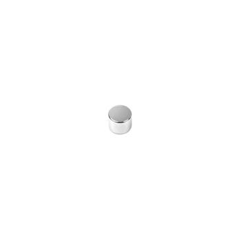 Supermagnet av neodymium 5x4 mm.
