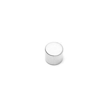 Disc magnet av neodymium 12x10 mm.