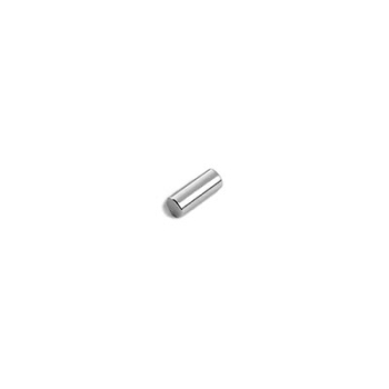 Stav magnet neodymium 4x10 mm.