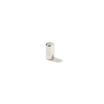 Stavmagnet av neodymium 4x7 mm