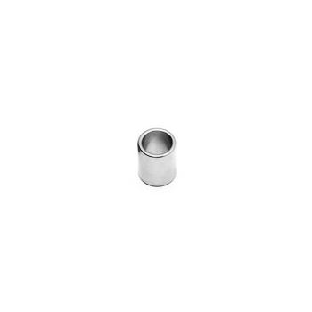 Liten ringmagnet storlek 9x7x11 mm av neodymium