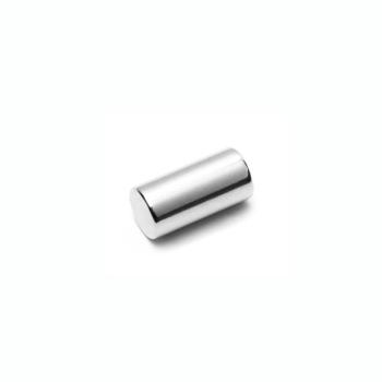 Stavmagnet av neodymium N45 storlek 10x20 mm