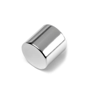 Supermagnet av neodymium 20x20 mm