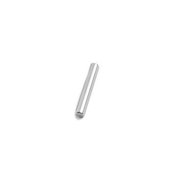 Stav supermagnet 4x25 mm av neodymium