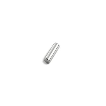 Supermagnet stav 4x12 mm av neodymium